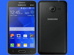 Samsung Galaxy Core 2 With Android 4.4 KitKat Now Available at Rs. 11,899: Top 10 Smartphone Rivals
