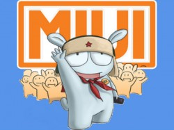 Xiaomi Mi3 MIUI Redefining Android: Here's Everything You Need to Know