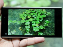 Xiaomi Mi3 Hands-On And First Look: A Metal-Crafted Smartphone Thats Meant to Change Perceptions