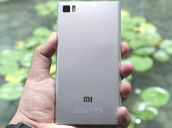 Xiaomi Mi3 Hands-On And First Look: A Metal-Crafted Smartphone Thats Meant to Change Perceptions For