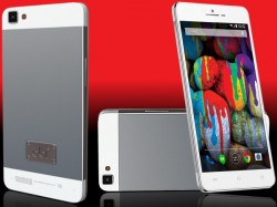 Obi Octopus S520 Smartphone with Octa Core CPU Available for Rs. 11,990: Big Threat to Top 10 Phones