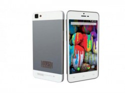 Obi Octopus S520 With 8 Core CPU And KitKat OS Launched for Rs 11,990 in India