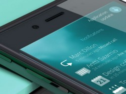 Jolla Ltd. Enters India, Partners Exclusively with Snapdeal: Top 5 Sailfish OS Features