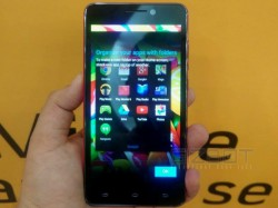 Spice Stellar 520, Stellar 526 Budget Android KitKat Phones Officially Launched