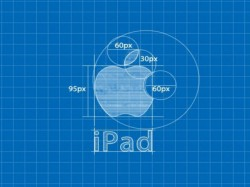 Top 5 Apple iPad Mini Tips and Tricks You Should Know About