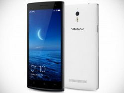 OPPO Find 7A Now Available in India at Rs 31,990 Via Amazon: Top 10 Smartphones Facing Threat