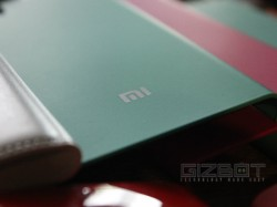 Top 5 Xiaomi Mi3 Accessories Now Available in India