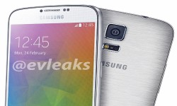 Samsung Galaxy Alpha To Be Unveiled on August 13: What To Expect From Samsung's Metal Phone?