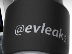 @evleaks Retires! Who will be the Next Big Leakster?