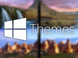 11 Newly Released Themes for Microsoft Windows 8 And 8.1 Users [Download Free]