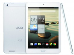 Acer launches WiFi-only Iconia A1-830 Tablet Via Flipkart for Rs 11,299: Top 10 Wi-Fi Enabled Tablet