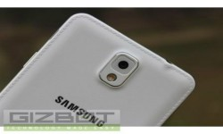 Top 5 Smartphones That Recently Got Price Cut in India