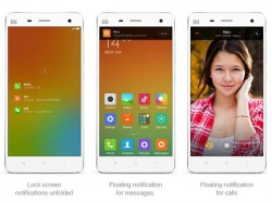 Xiaomi MIUI 6 Pushed Out for Developers: 5 Big Features You Need To Know