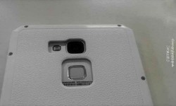 Huawei at IFA 2014: Mid-Range Smartphone With Fingerprint Scanner on the Cards?