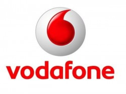 Vodafone RED All-in-One with Voice, Data and SMS Launched
