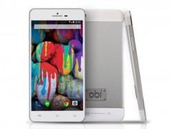 Obi Mobiles Launches Octopus and Wolverine Smartphones in India