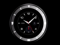 IFA 2014: Top 5 Smartwatches Expected To Rock The Show