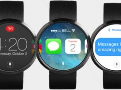 Apple's Upcoming iWatch To Hold 'Shipping Till Early 2015'