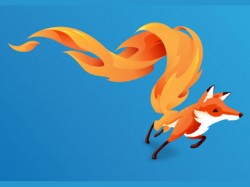 Food for Thought: Firefox OS Features That You Should Know