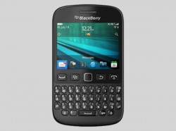 BlackBerry Partners With Idea to Offer 1GB Data Plan To BB7 Device Users