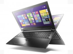 Lenovo Unveils ThinkPad Helix Ultrabook, Horizon Tabletop PCs, ThinkCenter TIO and Edge 15 Laptop