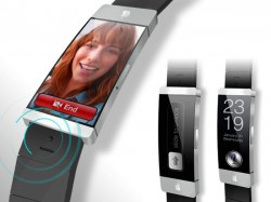 Apple iWatch Coming Soon: 10 Most Beautiful Concepts To Feast Your Eyes Upon