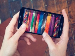 Motorola launches 32GB Moto X (2nd Gen) for Rs 32,999: 10 Rivals