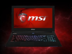 MSI GS60 Ghost Pro Gaming Notebook Available Via Flipkart at Rs 1,16,235: 10 Best Alternative Laptop
