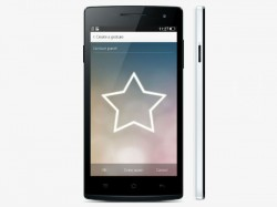 Oppo Find 5, N1 To Get Android 4.4 KitKat Updates
