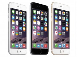 Apple iPhone 6 Not Available in India But You Can Buy via Ebay: Top 10 Online Deals