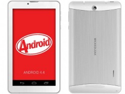 Wickedleak Launches Wammy Desire 3 Tablet With 3G Support at Rs 5,990