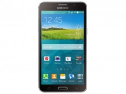 Samsung Galaxy Mega 2 Now Available in Select Asian Market