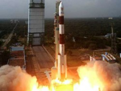 India-based Start-up launches Mobile App for Clicking Selfie with Mangalyaan