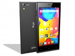 Android KitKat Salora Arya Z2 8MP Camera, Quad Core Smartphone launched at Rs 6,999: Top 10 Rivals
