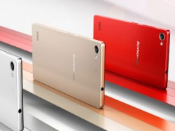 Lenovo Vibe X2 Gets Listed On Official India Site: Might Launch Soon