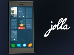 Jolla Sailfish OS Smartphone Official in India: 5 Interesting Features Worth Mentioning