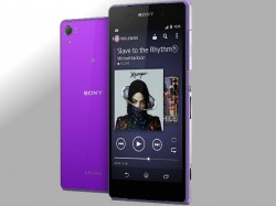 Sony Drops Online Price of Xperia Z2 in India Ahead of Sony Xperia Z3 Launch: 10 Best Deals to Buy