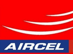 Aircel Launches Rate Cutter Pack Priced at Rs 43 in Delhi