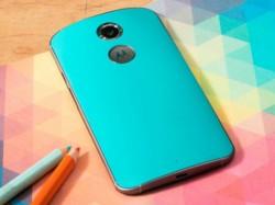 Motorola Moto X (Gen 2) Now Selling on Flipkart in 3 Colors Variants: Vs 10 Mid-range Smartphones