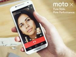 Top 15 Best Smartphones Above Rs 30,000 To Buy in India
