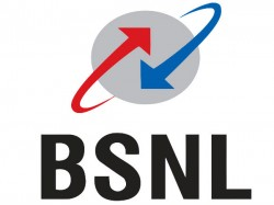 BSNL Planning To Put Up Wi-Fi Hotspots At Commercially Viable Places