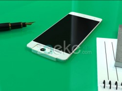 Oppo N3 With 5.9-Inch Full HD Display, Snapdragon 805 SoC Leaked Online