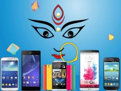 Vijayadashami 2014 offers: Top 10 Best Smartphones With Free Accessories to Buy