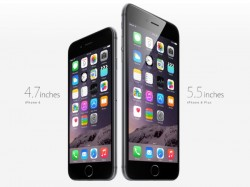 Pre-Orders for Apple iPhone 6, 6 Plus started in India at Rs 53,500 onwords: 5 Best Online Sellers