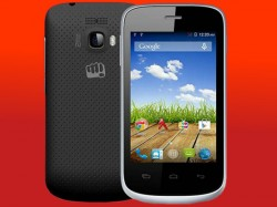 Micromax Bolt A064 Vs Top 10 Affordable Android KitKat Smartphones