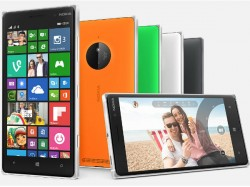 Nokia Lumia 830 Now Available in India at Rs 28,799: Top 10 Best EMI Offers