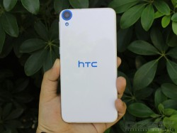 HTC Desire 820 and Desire 820q Launched in India, Price starts at Rs 22500
