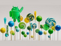 Android 5.0 Lollipop: Top Features You Should Know