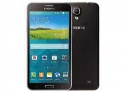 Samsung Galaxy Mega 2 Could Launch This Week At Rs 21,499 [Report]