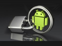 Tips To Secure Your Android Smartphone